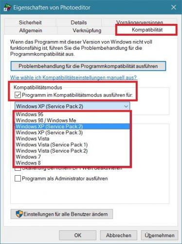 Programmeigenschaften - Tab Kompatibilität.jpg