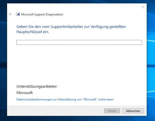 MSD-Win10.jpg