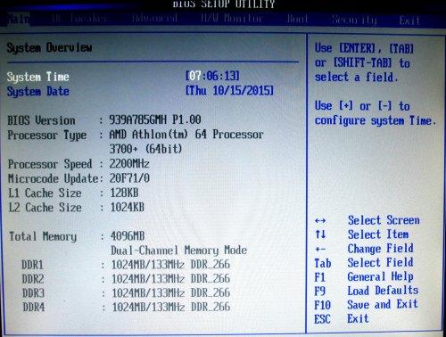 BIOS-RAM.jpg