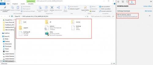 Windows 10_German_x64-Edge.jpg