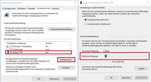 Computerschutz - Laufwerkskonfiguration.jpg