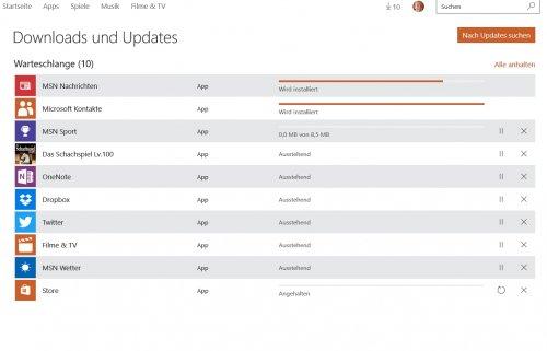 Windows Store Probleme 438.jpg