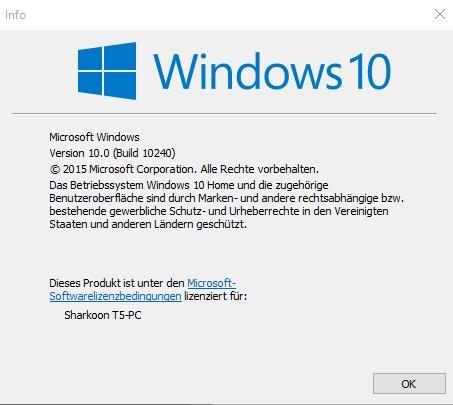 Windows 10 Version alt 10240.jpg