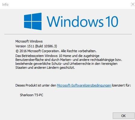 Windows 10 Version neu 1511 - 12.11.2015.jpg