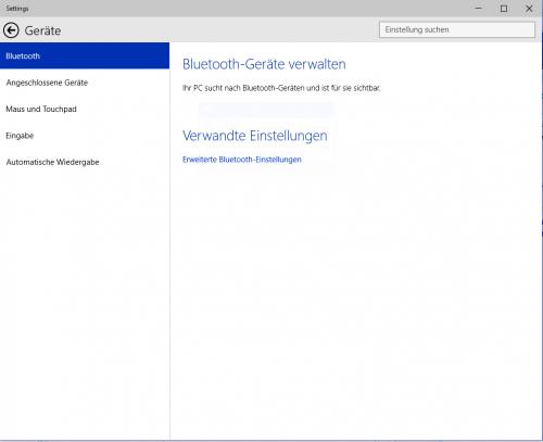 windows-10-bluetooth-starten_87906d71.png