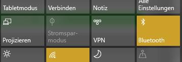 screenshot.infocenter.png