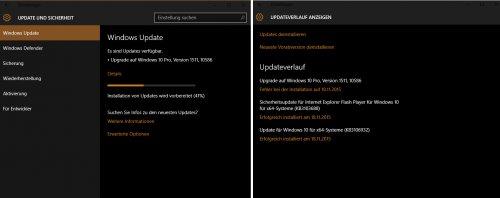 Herbst_Update nicht geklappt.jpg