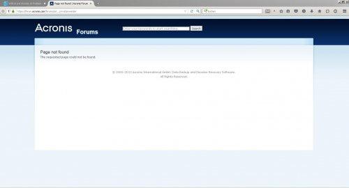 Acronis-Link-Privatanwender.jpg