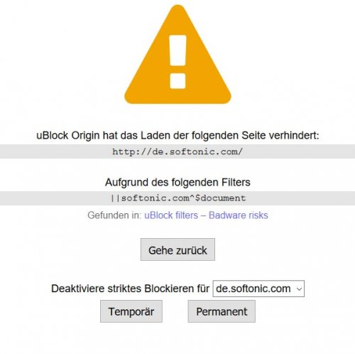 ublock.jpg