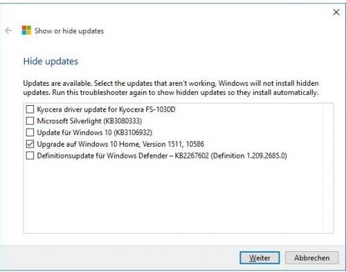 update trouble.jpg
