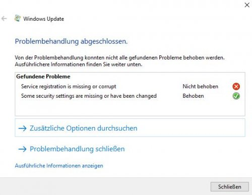 Update Fehler.JPG