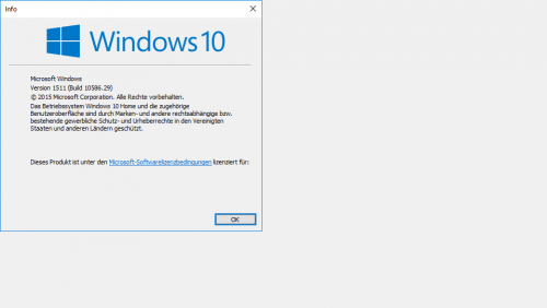 Build 10586.29.png