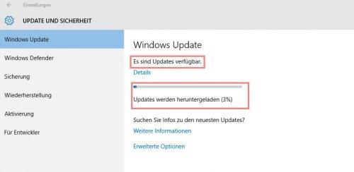 Windows Update 09.12.2015.jpg