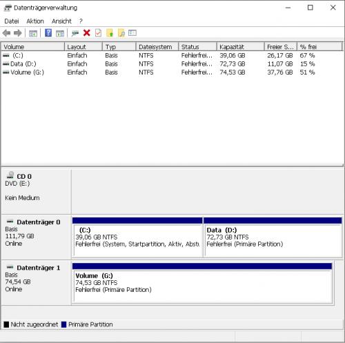Datenträgerverwaltung 1.png
