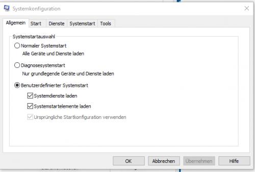 2015-12-21 15_12_27-Windows 10 - msconfig einstellen.png