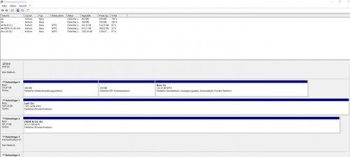Datenträgerverwaltung.jpg