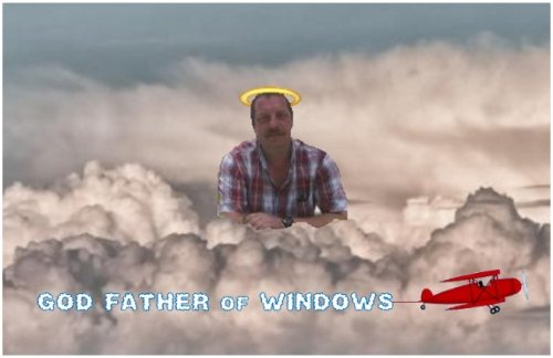 god father of windows.jpg