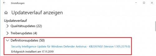 Windows Update - Updateverlauf - Definitionsupdates.jpg