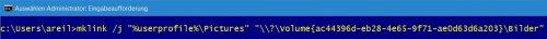 Ordnerlink mit Volumename erstellen.jpg