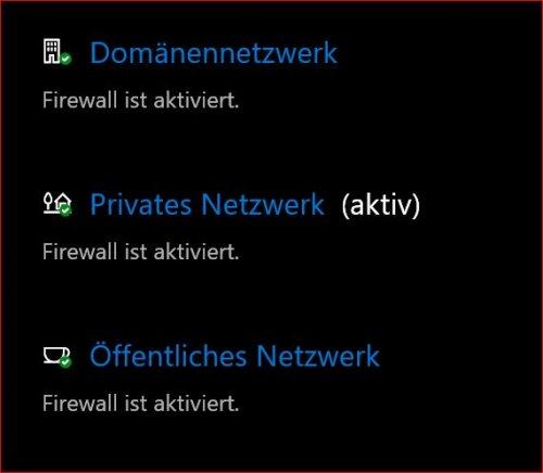 3Firewalls.JPG