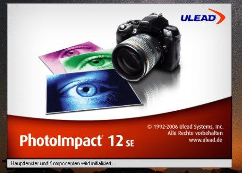 PhotoImpactStart.jpg