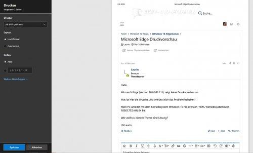screenshot.1.jpeg