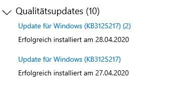 Windows-Update-27042020-280420202.JPG