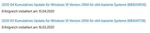 Windows-Update-2004.JPG