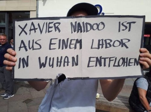 Xavier Naidoo -.jpg