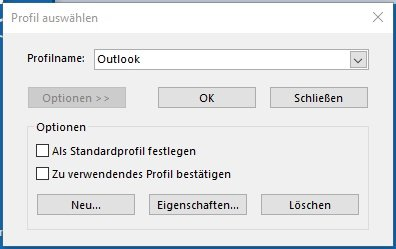 screenCapture2.jpg