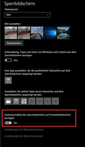 screenshot.2.jpeg