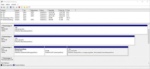 DatentrV.jpg