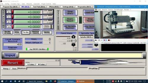 Maschine Anydesk.jpg