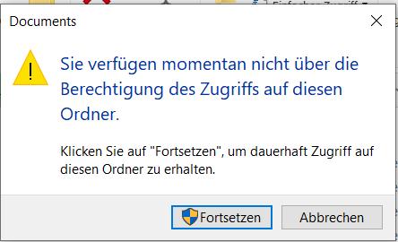 Backup-Folders.PNG