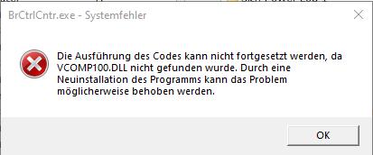 Metzger-Fehler.png