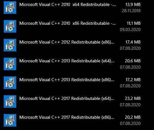 VisualC.JPG