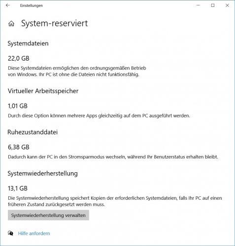 Speicherplatz - System-reserviert.jpg