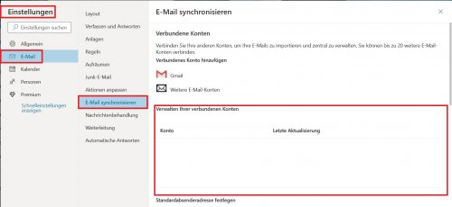 Outlook - E-Mail synchronsieren.jpg
