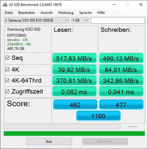 2020-10-25 AS-SSD_SSD500GB.jpg