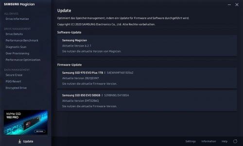 Magician_Update.jpg