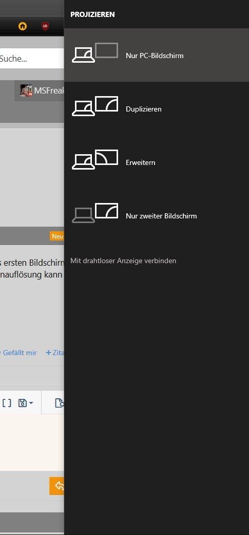 screenshot.3.jpeg