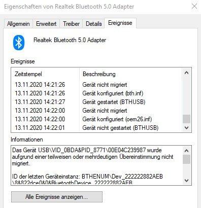 Screenshot 2020-11-15 123043.jpg