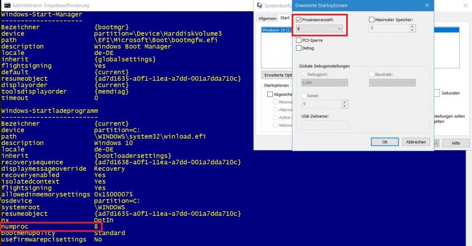 Msconfig - Prozessoranzahl.jpg