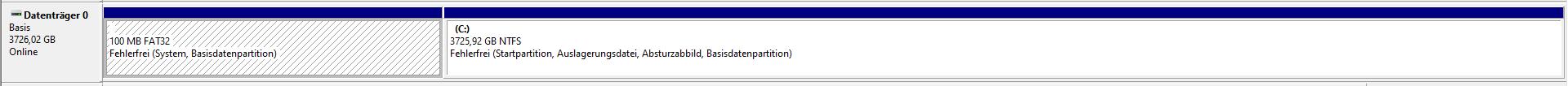 Screenshot_521.png