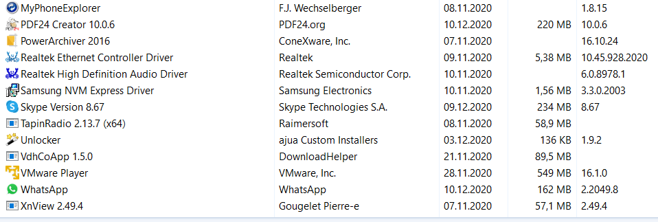 installierte Software -II-.PNG