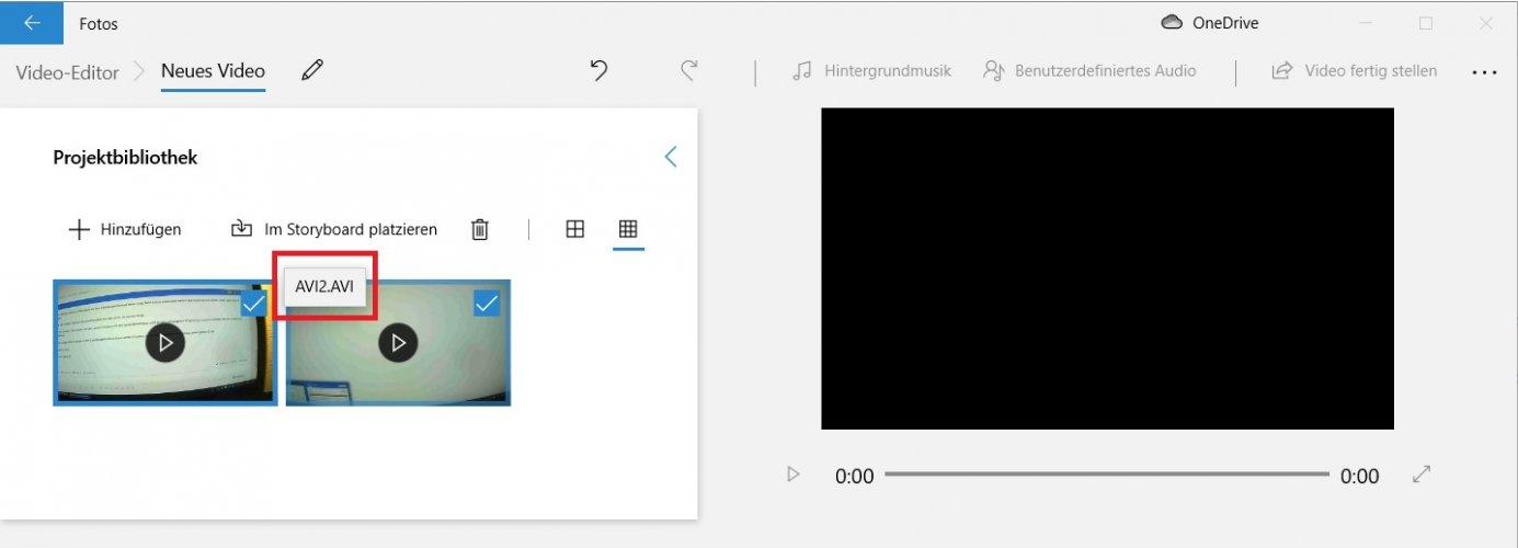 Video Editor - avi.jpg