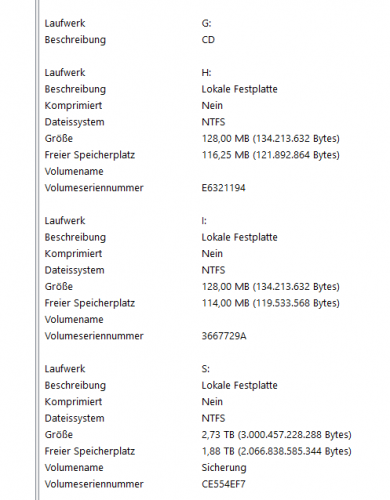 Systeminformationen.PNG