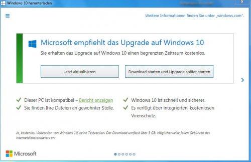 Windows 10 herunterladen Heike.jpg