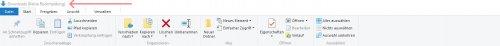 Downloads - keine Rückmeldung.jpg