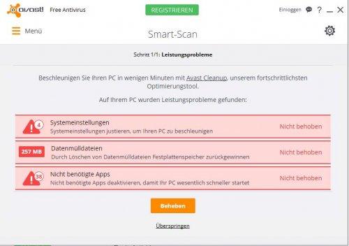 Avast - Smart Scan - Leistungsprobleme-2.jpg